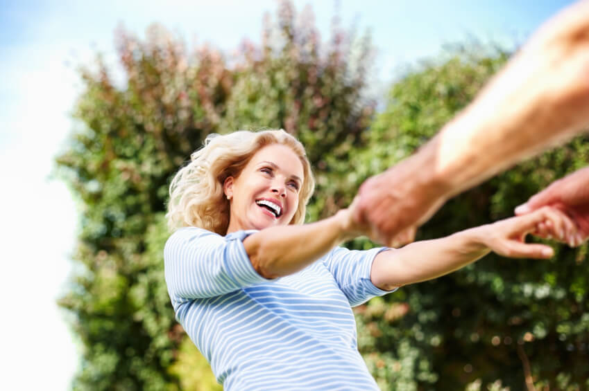 A reverse mortgage can be a valuable financial planning tool -- even for the wealthy.