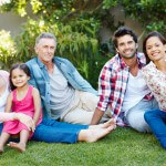 Believe it or not, it is family that is responsible for most financial fraud against older people.