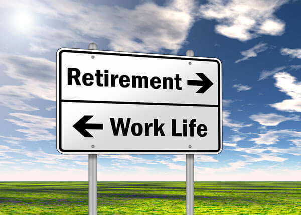 Retirement Drawdown Strategy