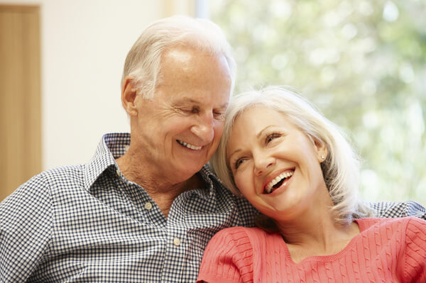 Tax-free income from a reverse mortgage can be a great way to cover new higher Medicare fees