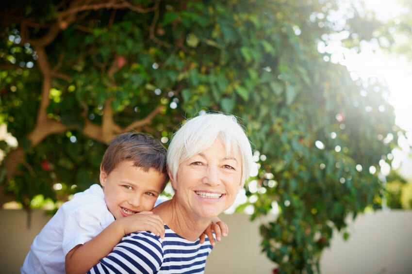 how do reverse mortgages work