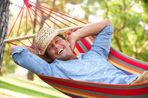 best places to retire in the world