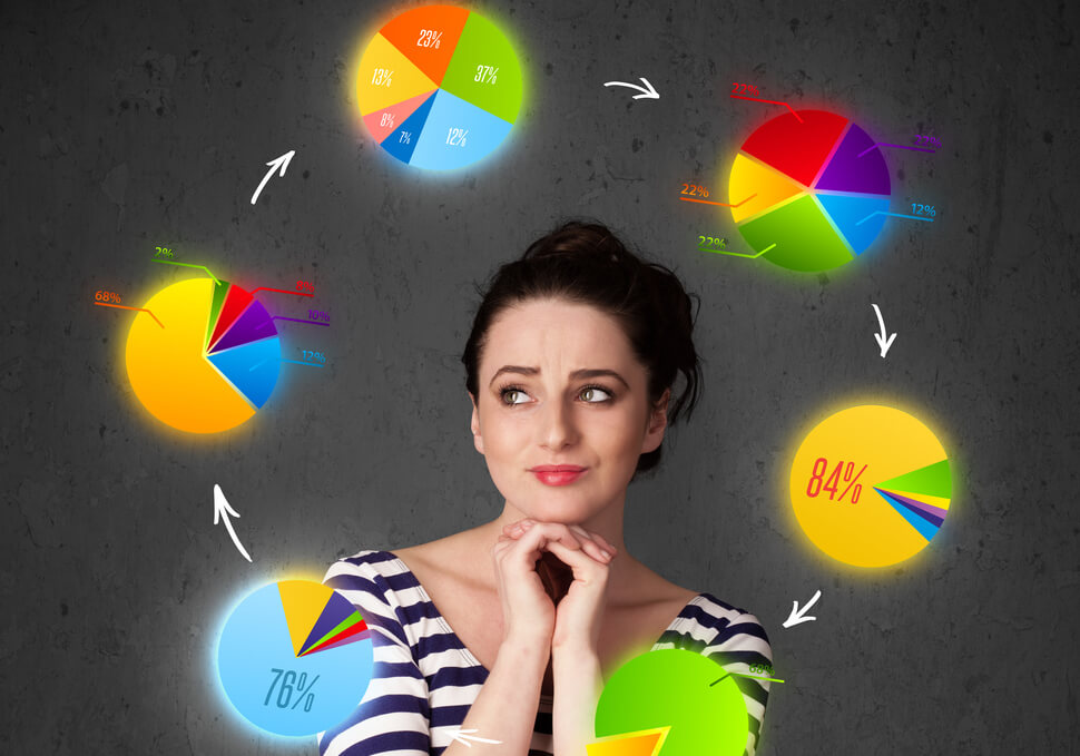 How to Outsmart Your Own Brain for a Better Retirement (Overcome Damaging Cognitive Biases)