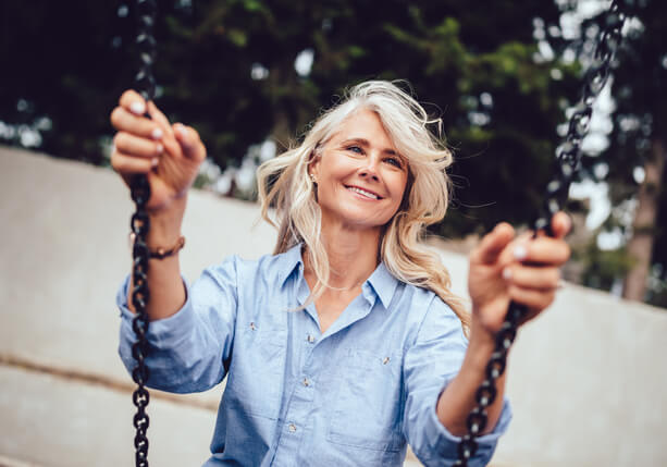 medical coverage before age 65 answers