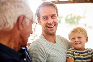 how much does long term care insurance cost