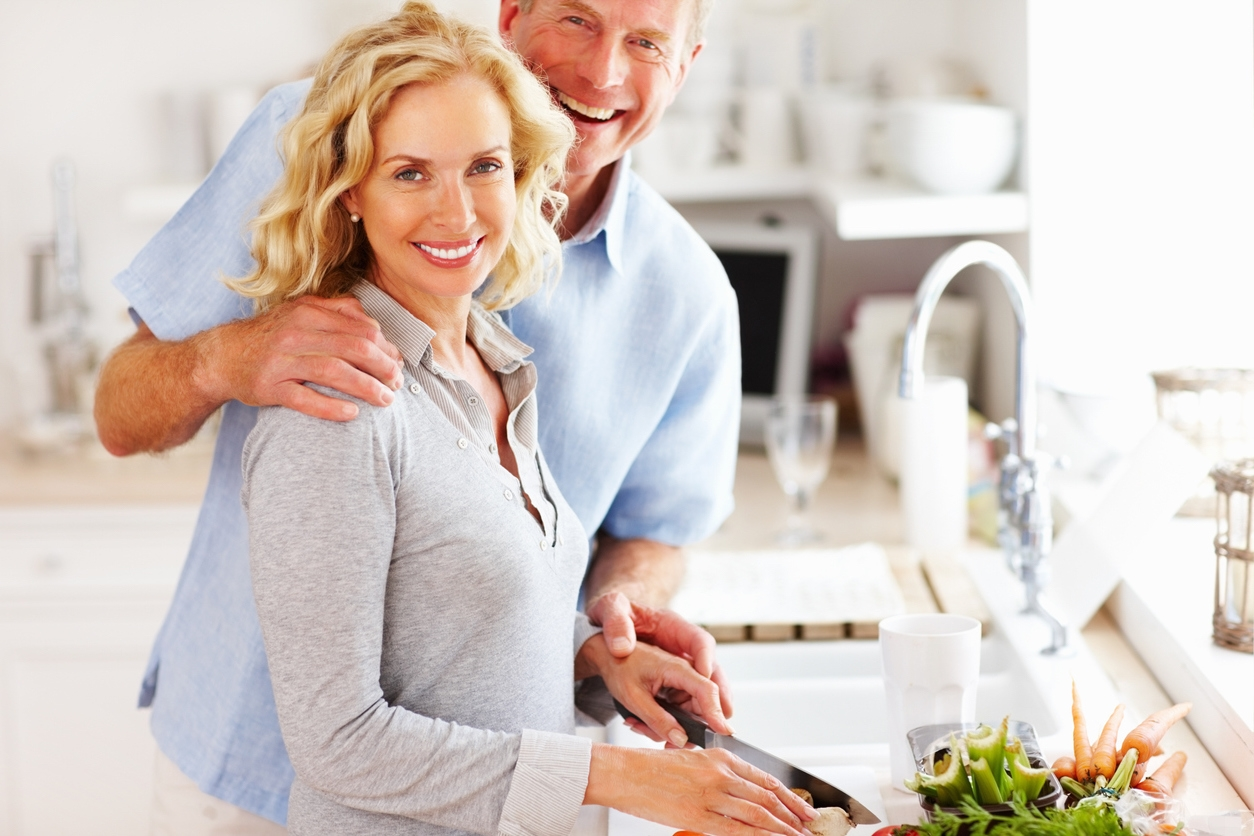 Pros and Cons of a Reverse Mortgage During the Pandemic Crisis   NewRetirement