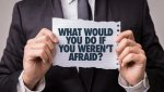 The 3 Greatest Retirement Fears and How to Feel More Confident About Them