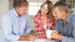 5 Mistakes To Avoid When Shopping for Annuities