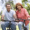 4 Ways to Stay Active in Retirement