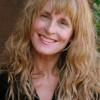 Expert Interview with JoAnneh Nagler Of The Debt Free Spending Plan About Retirement Savings and Supporting In-debt Children During Retirement
