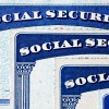 3 Big Social Security Changes: What Do They Mean for You?