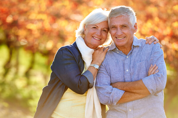 Two Reasons to Get a Reverse Mortgage Now
